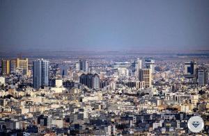 خرید زمین در مشهد
